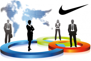 Nike – Inventory Operational Management Issue