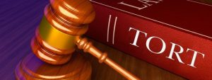 Remedies in Law of Torts; Definition and Different Kinds of Remedies