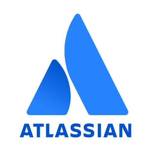 Strategic Management: Atlassian Case study