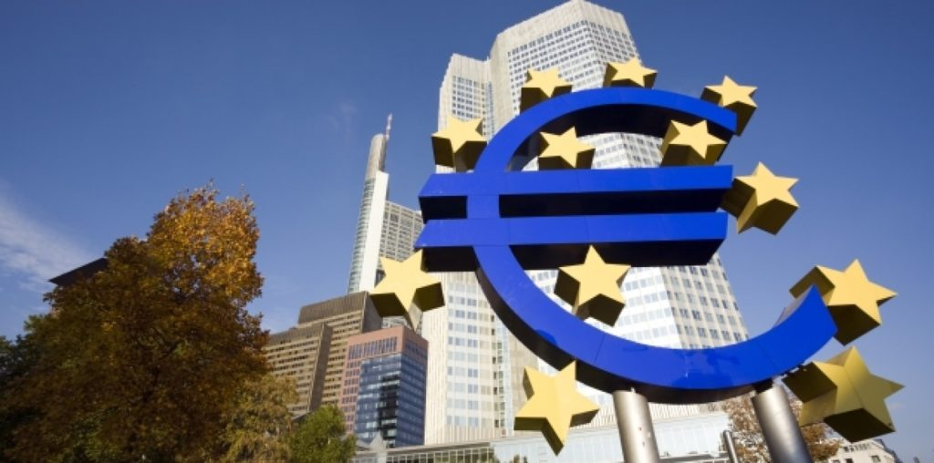 What Are The Main Learnt Lessons by Eurozone Crisis
