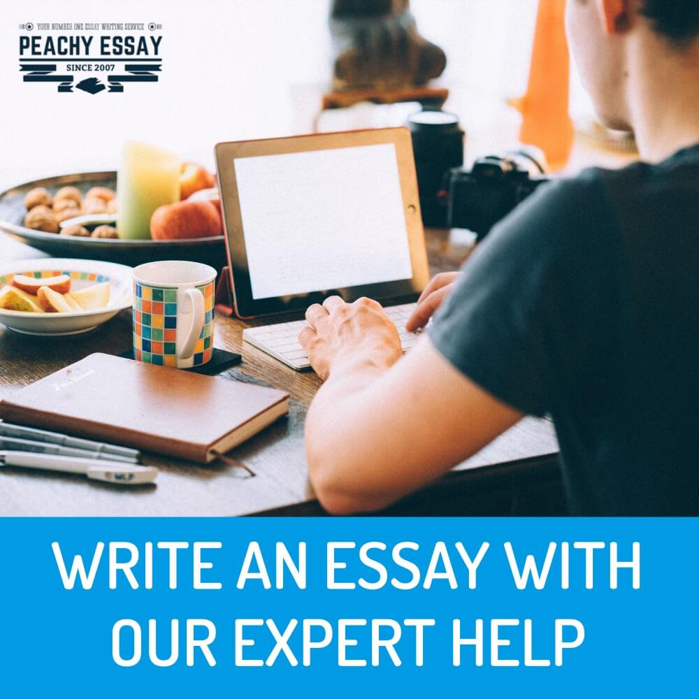 Buy Philosophy Essay From Leading UK Academic Writers