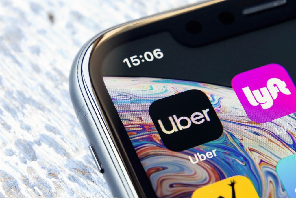 How Ride Share Apps Can Be Widely Adopted Globally Beyond City Centers