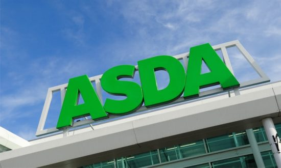 ASDA Change Management and Operational Issues
