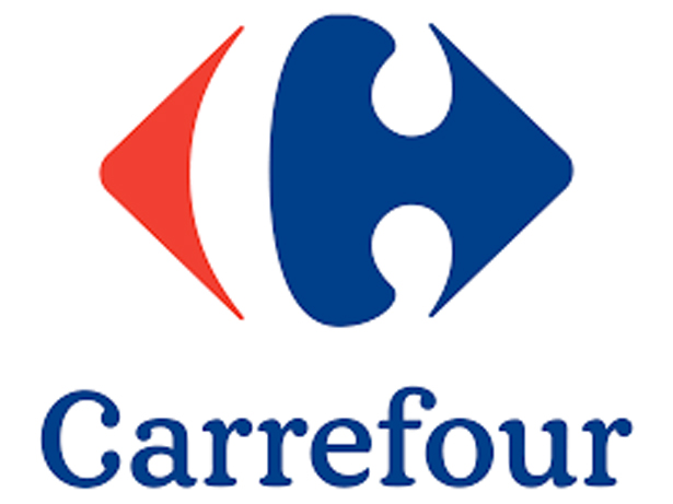 Analysing Foreign Market Entry Strategy for Small Skills Business: Case Study of Carrefour