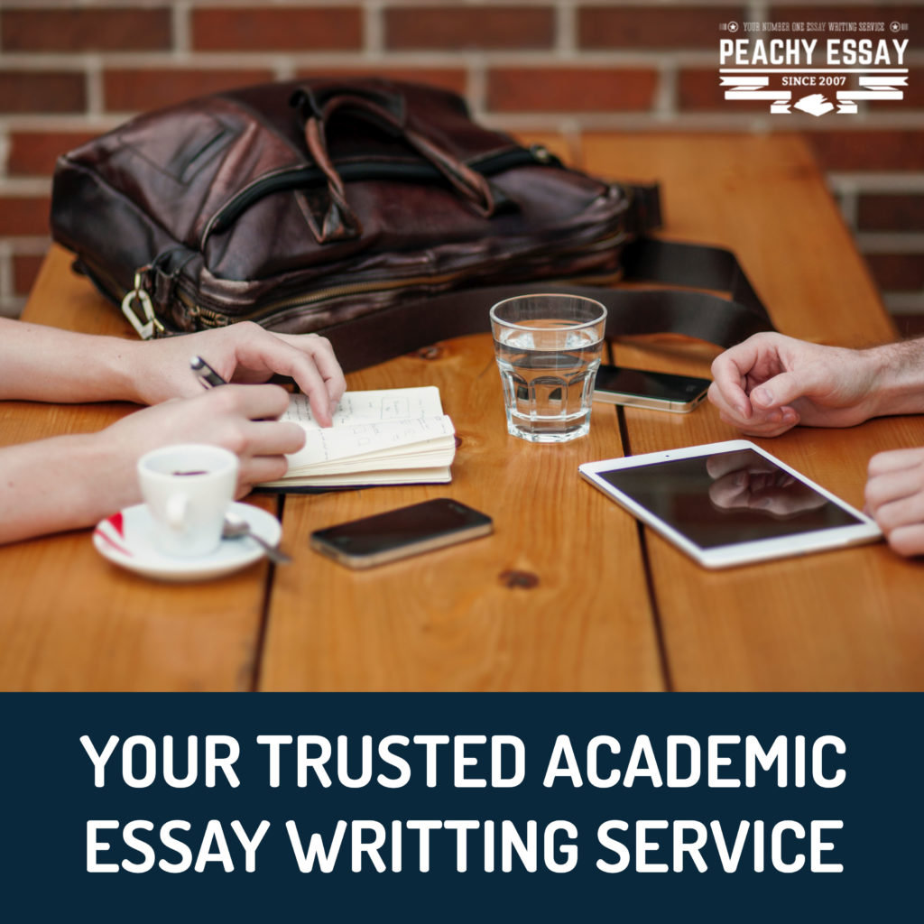 Psychology Essay Writing Service | Peachy Essay