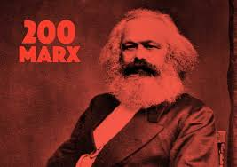 Who Is Karl Marx? And Is His Legacy Still Relevant Today?