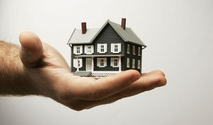 Property Law; Statutory Power of Sale by a Mortgagee