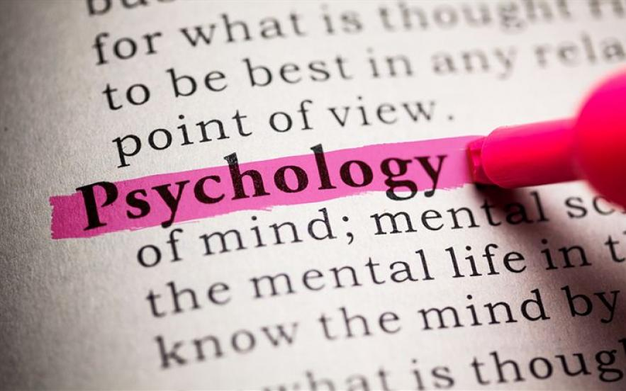 Interesting Psychology Research Paper Topics to Write About