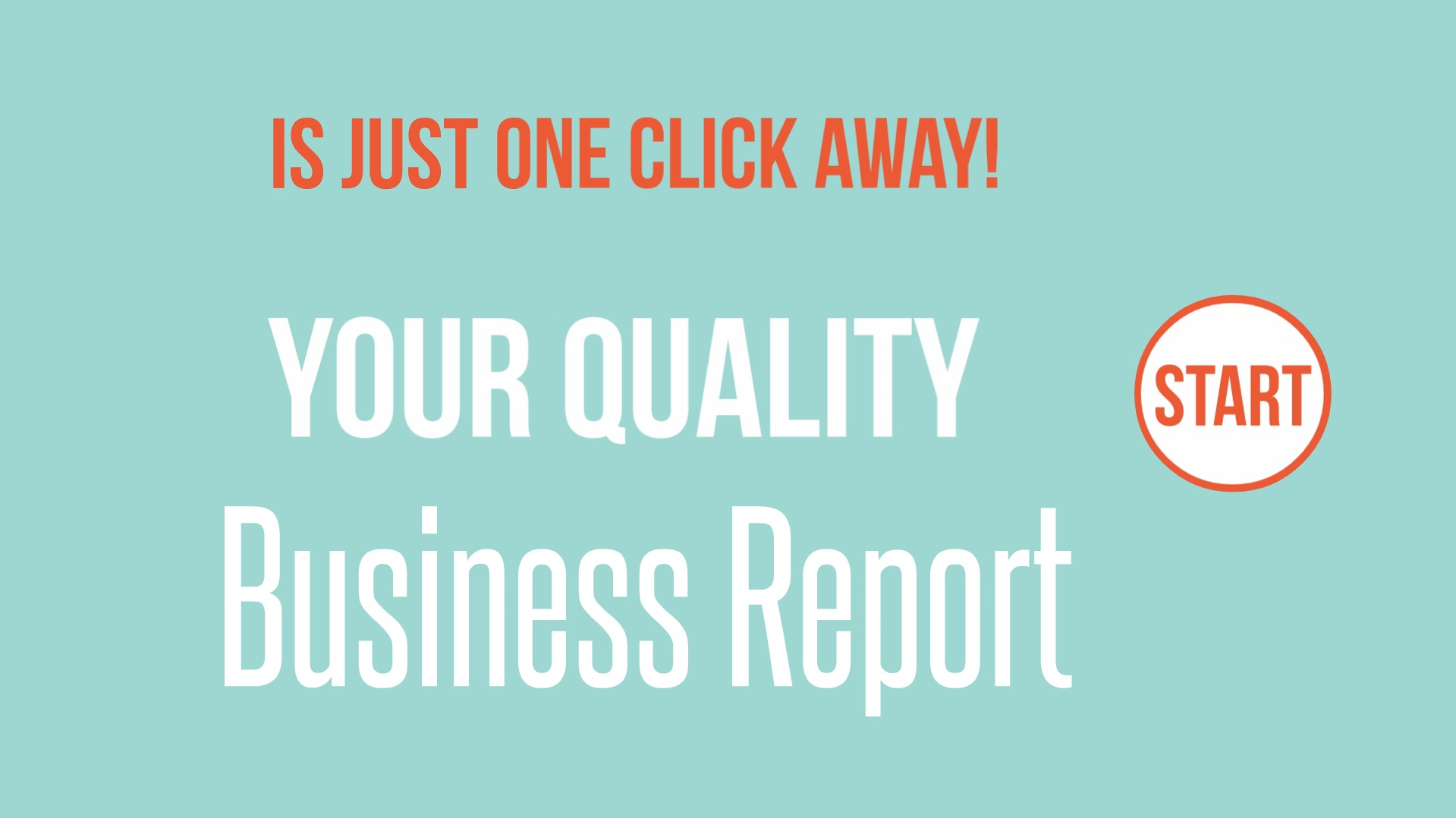 business report writing services by top academic writers
