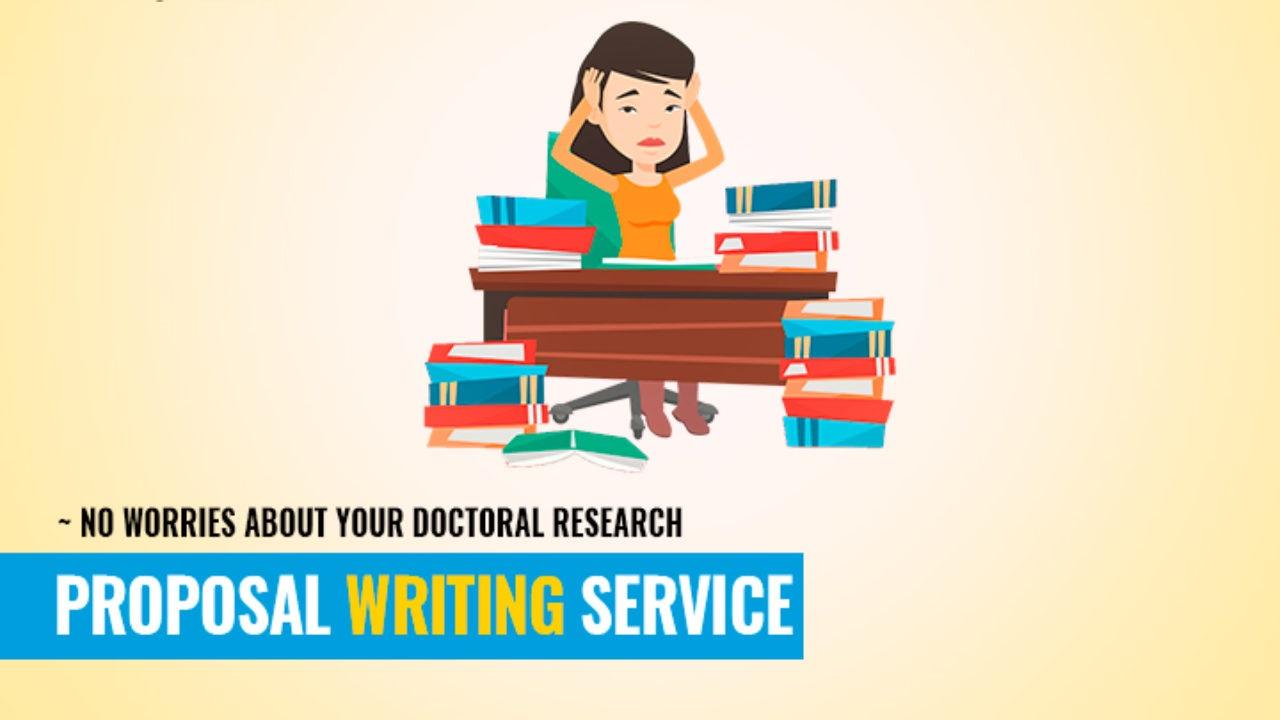 Ucsb graduate division dissertation fellowship