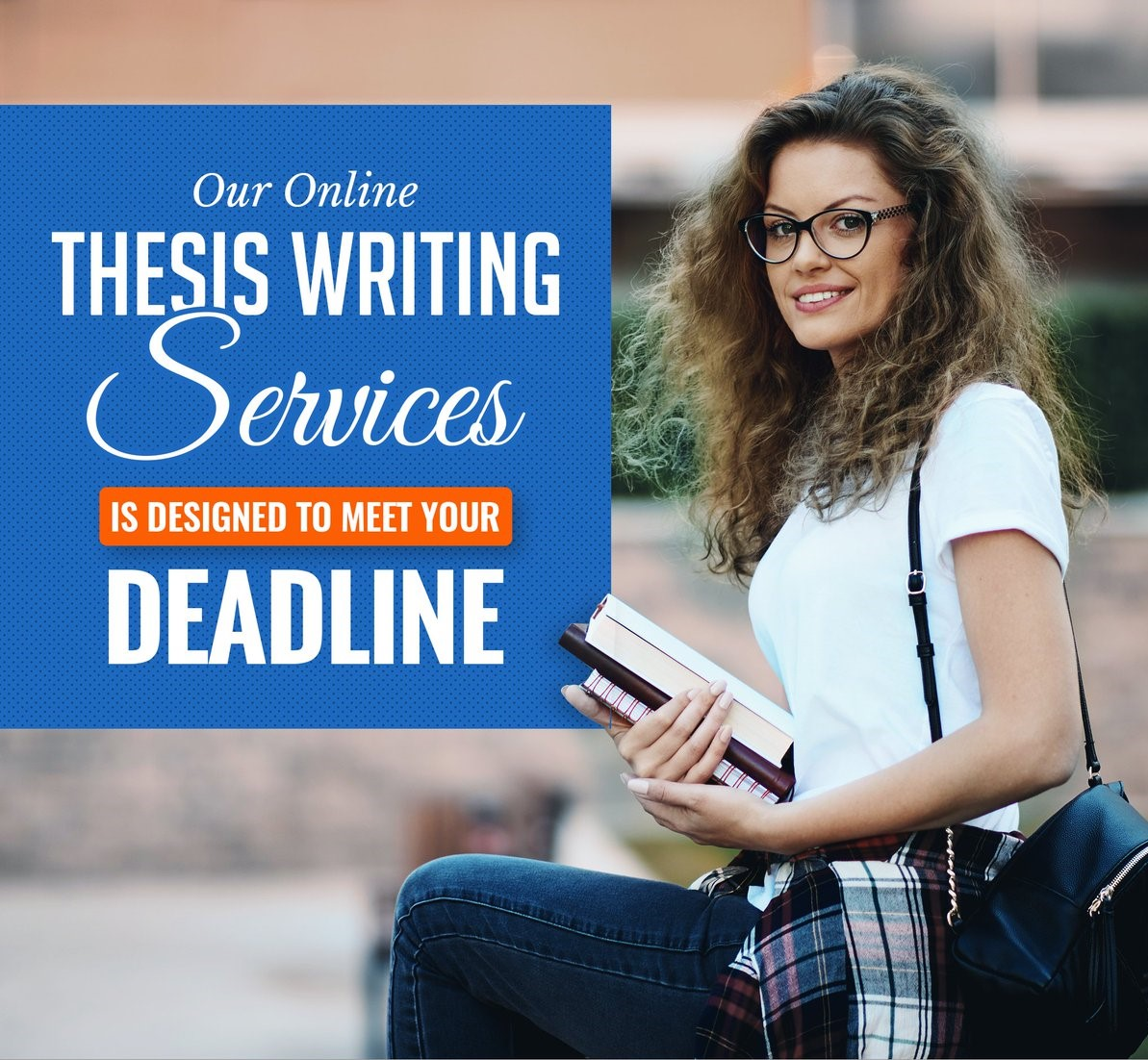 Thesis Writing Services By Top Academic Consultants - Peachy Essay