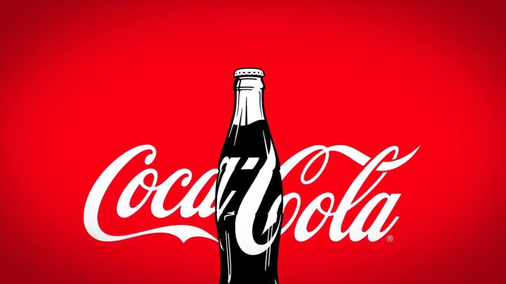 Coca Cola 600ml Bottle Marketing Analysis Case Study