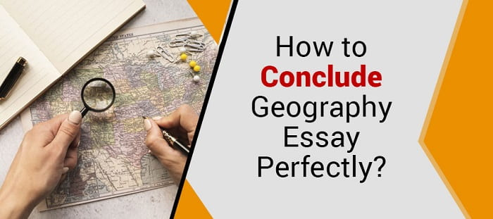 Geography help