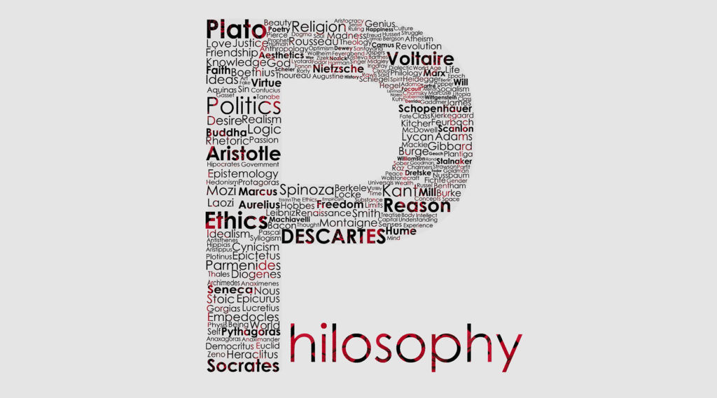 Philosophy Paper Writing Services