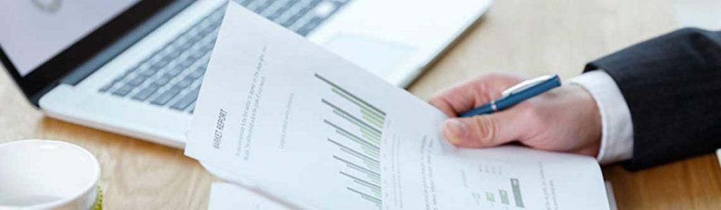 Dissertation in statistics