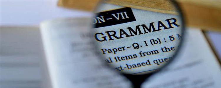 10 Must-Know Grammar Rules for Successful Academic Writing