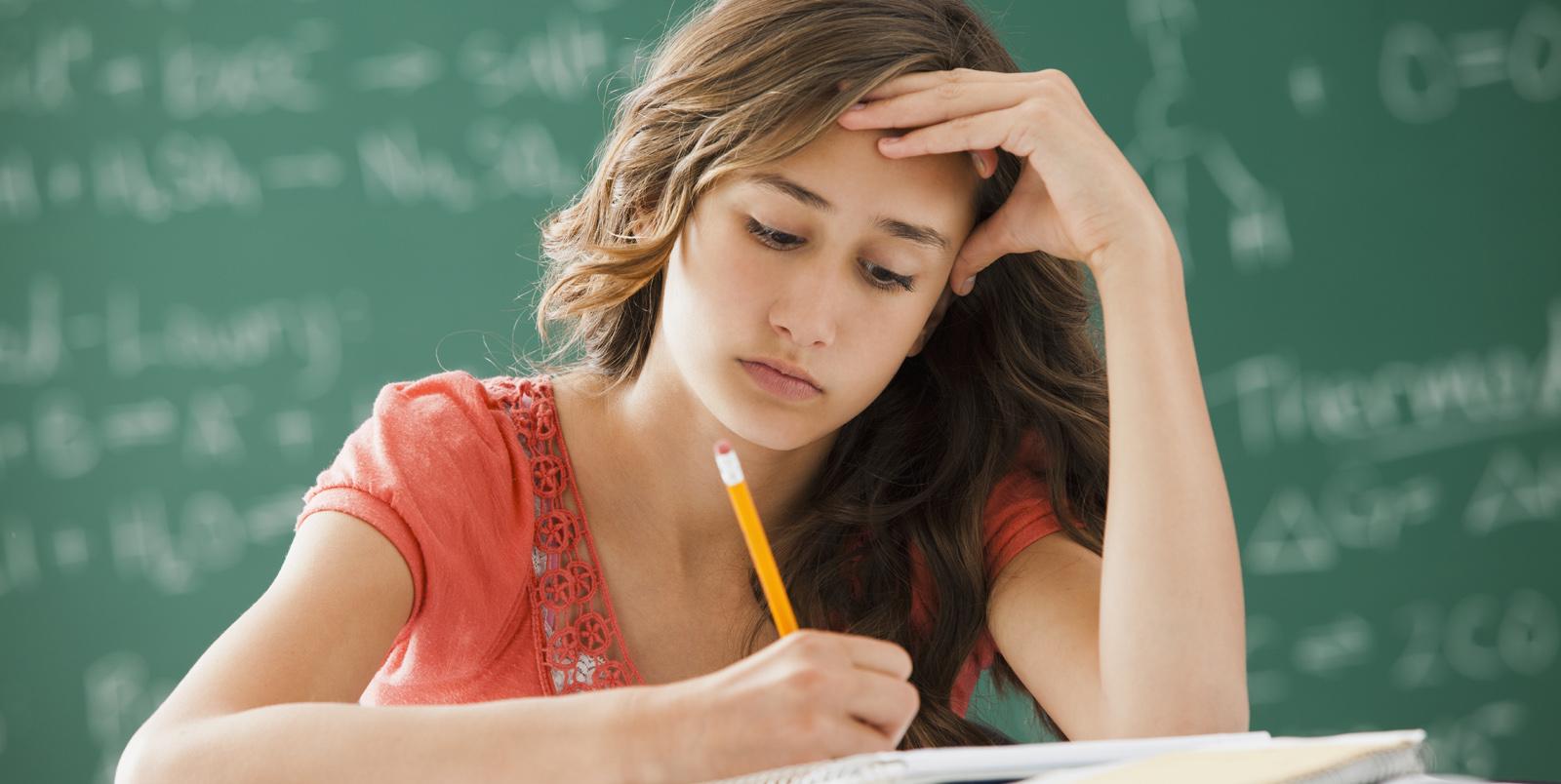 Science homework help bioecology