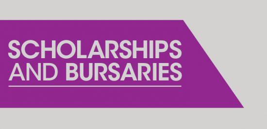 Bursary and Scholarships Application Help