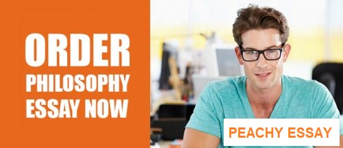 Buy philosophy paper