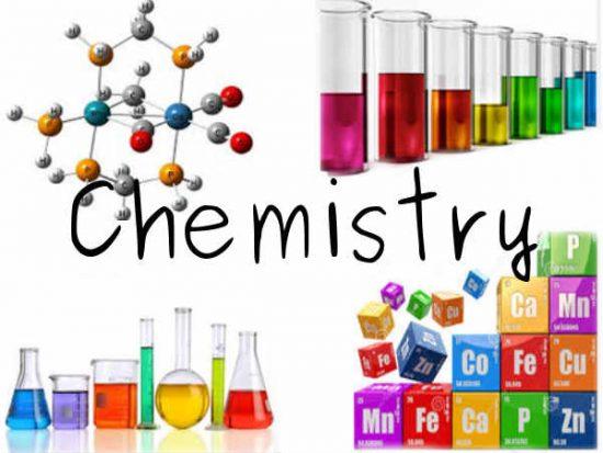 Buy Chemistry Essay Writing Service
