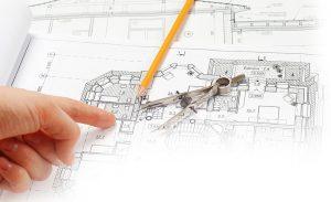 Civil Engineering Assignment Help Online