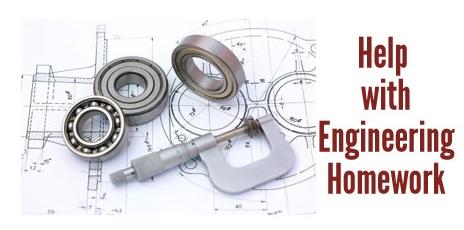 Engineering Essay Writing Service - Engineering Homework Help