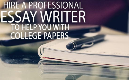 Psychology Essay Writers for Hire