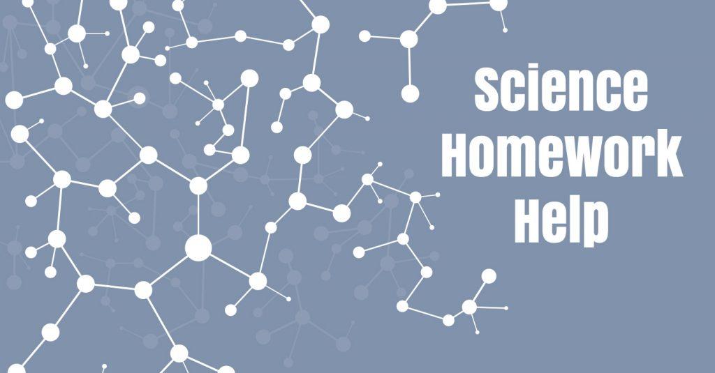 Science Homework Help Online by Top Academic Writers - Peachy Essay