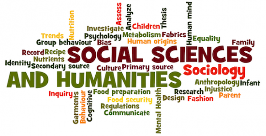 Social Science Essay Writing Services