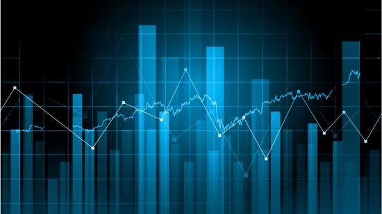 Statistics Essay Writing Services