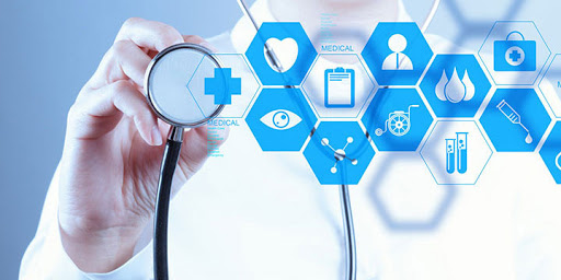 Comparative Analysis of Healthcare System inFrance, UK, andUS