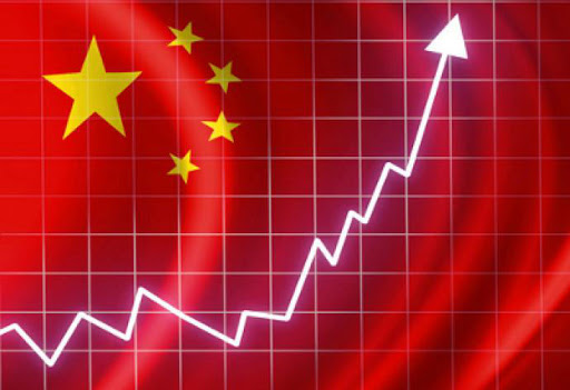 China's Economic Progress is Bad for the Rest of the World