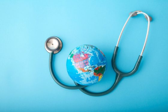 Universal Health Care and Why It Should Be Brought to the US