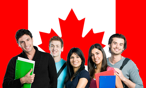 Custom Essay Writing Canada