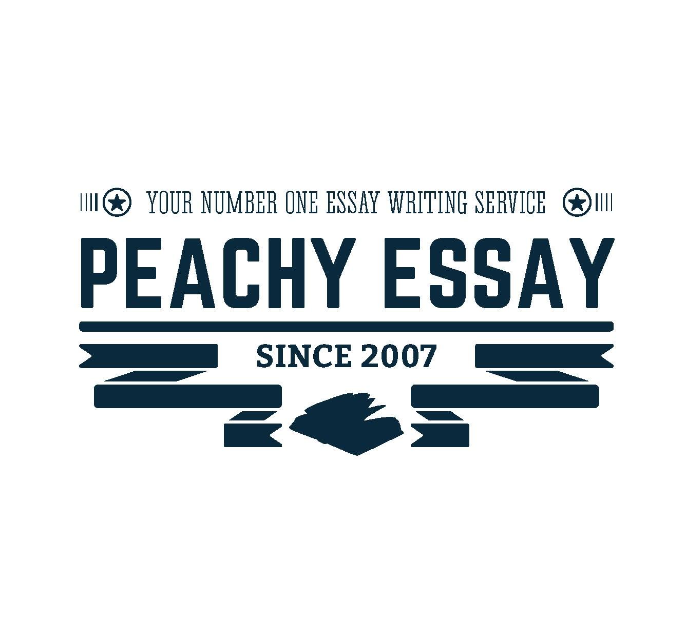 Cheap essay writing service usa