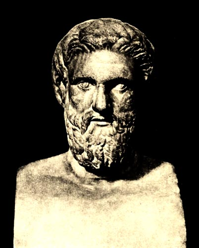 The Significance of Stage Directions in Aristophanes Peace