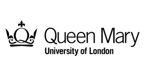 Queen Marry University of London