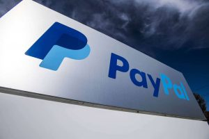 PayPal banning essay writing services