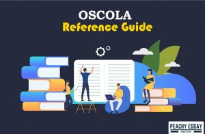 OSCOLA Reference Guide